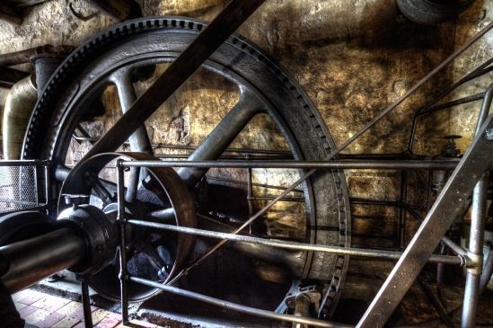 1778_Das grosse Rad