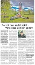 Lokalnachrichten Seite 8-1