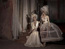 8761-Laura-Lisa-Mystic Fashion
