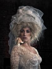 9053-Portrait-Laura-Delphie