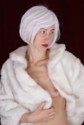 0155-Lena-Portrait